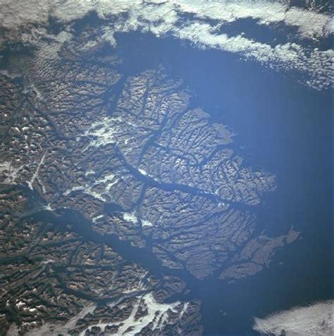 imagenes satelitales chile mapa satelital foto imagen satelite del archipi 233 lago