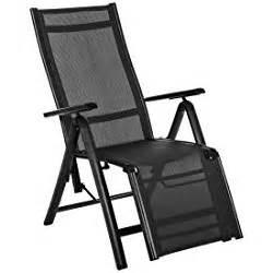 sedie a sdraio da giardino sedie a sdraio da giardino consigli e recensioni