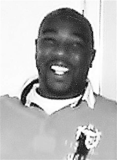 stanley grant stanley grant obituary birmingham al the birmingham news
