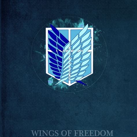 Wings Of Freedom 8tracks radio wings of freedom 8 songs free and