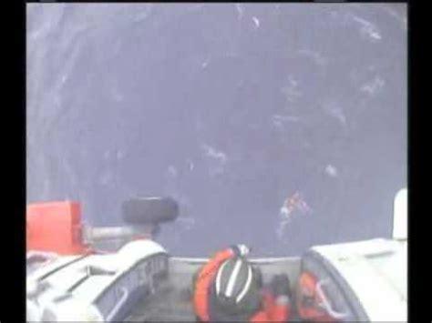 Katmai Sinking by Update On The Katmai Deadliest Reports