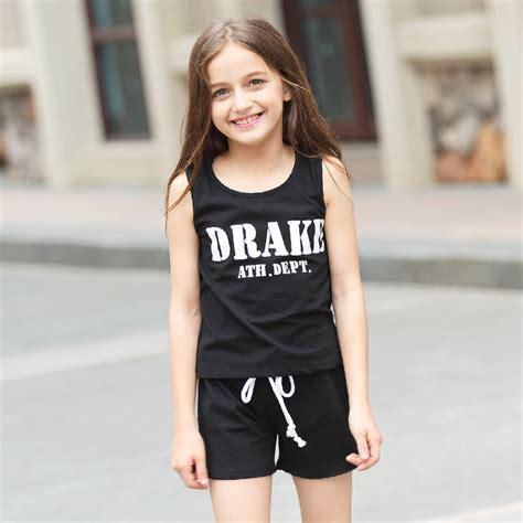Wst 5903 2 Pcs Dress get cheap baby clothes bulk aliexpress