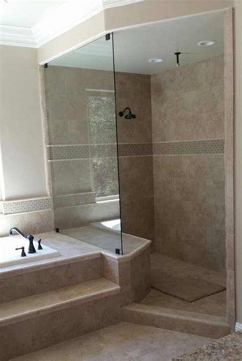 atlas shower doors sacramentos custom shower door company