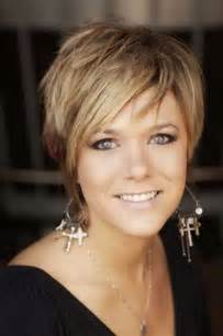 hairstyle for 40 year 2017 fetching short hairstyles short hairstyles for 40