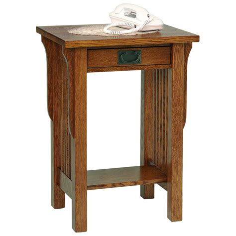 Lancaster Furniture To Go by Lancaster Furniture To Go 28 Images Lancaster 49 Quot Tv Stand Amish Tv Stands Amish