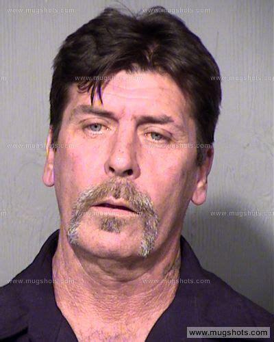 Stokes County News Records Frank Stokes Mugshot Frank Stokes Arrest Maricopa County Az