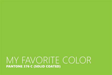 pantone green colorific dream comes true pantone makes a hotel joe