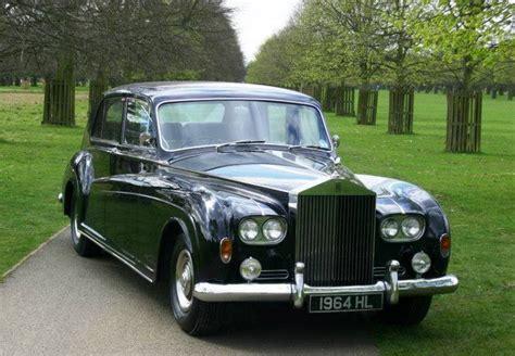 rolls royce wedding cars classic rolls royce rolls royce phantom wedding car in