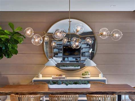 top interior design firms nyc meyer davis is one of the best nyc interior design firms