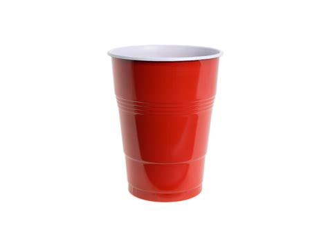red solo cup creator passes away at age 84 robert leo hulseman the creator of the red solo cup is