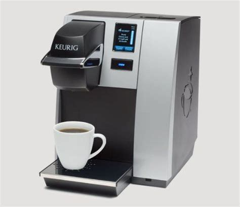Keurig Coffee Maker keurig b150 coffee maker brewing system 649645001500 ebay