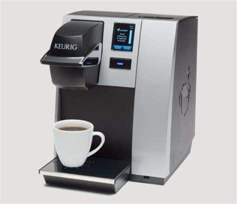 Keurig B150 Coffee Maker Brewing System 649645001500   eBay