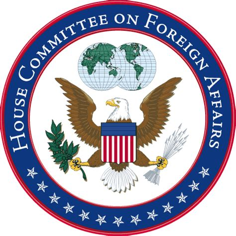 House Foreign Affairs Committee Democrats Hfacdemocrats Twitter
