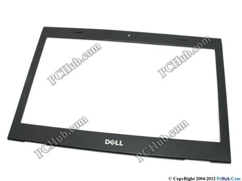 Lcd Laptop Dell Vostro 3450 dell vostro 3450 lcd front bezel dp n 858wh 0858wh 3bv02lbwi00 eav02001010