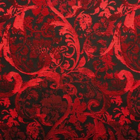 skull upholstery fabric 96 best images about dawnish costume ideas on pinterest