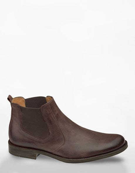 johnston and murphy brown shoes johnston and murphy brown shoes mens dress sandals