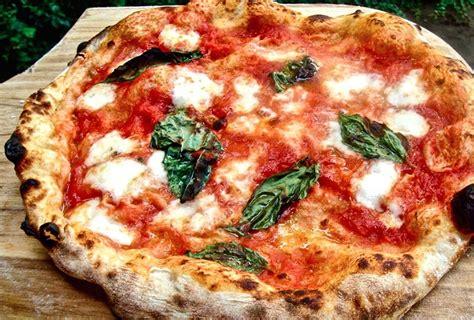 fior di pizza napoli napoli pizza gateway