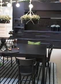 Dining Table With Sofa Bench - ikea kungsbacka kierr 228 tyskeitti 246 mad about the kitchen pinterest industrial kitchens