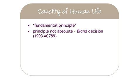 section 6 mental capacity act mental capacity act section 6 mental capacity act and