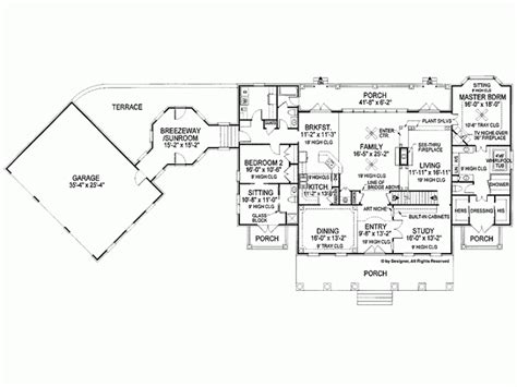 house plans with mother in law wing 13 best house plans with mother in law wing house plans 17128