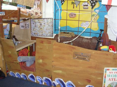 boat props for plays 17 best images about pirates eyfs on pinterest boats