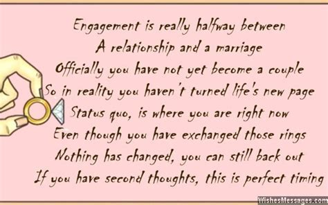 Inspirational Quotes For Engaged Couple. QuotesGram