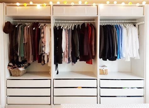 83 what is a wardrobe best 25 corner wardrobe ideas