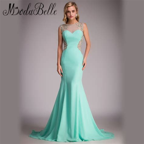 mint color dress color prom dress 28 images chagne prom dresses dressed
