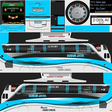 game bus simulator 2015 mod indonesia download kumpulan livery bus simulator indonesia bussid