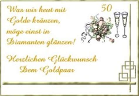 Hochzeit 33 Jahre by Gru 223 Karten Goldene Hochzeit