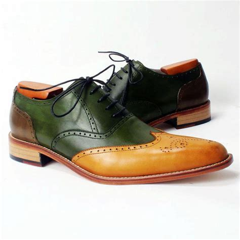 Custom Handmade Shoes dress shoes oxfords shoes custom handmade shoes