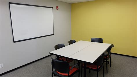 study rooms study rooms e h butler library e h butler