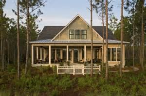 southern louisiana house plans