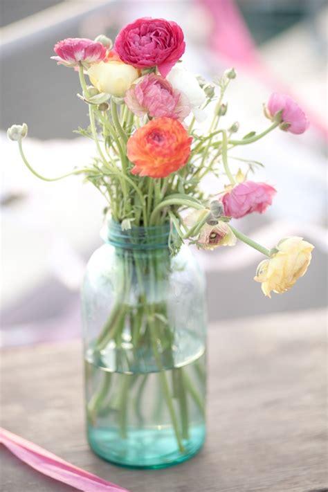 unusual vases peoniesandpancakes