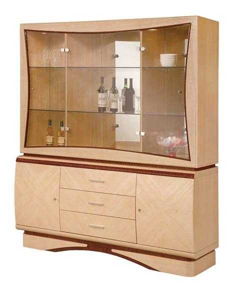 ashley furniture china cabinet ashley furniture usa online top furniture of 2016