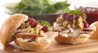 leftover thanksgiving sandwich creative ways to use thanksgiving leftovers