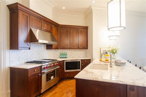 how much does kitchen cabinets cost home and garden page 7 cost evaluation
