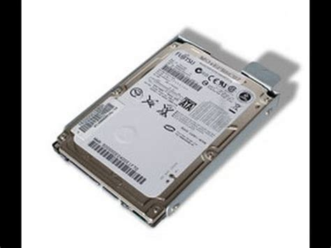Hdd Sony Vaio how to replace a sony vaio hdd drive model vgn