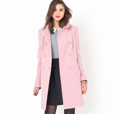 Tongsis Votre Sm 05 manteau femme je vous montre comment bien le choisir pour 234 tre au chaud et 224 la mode