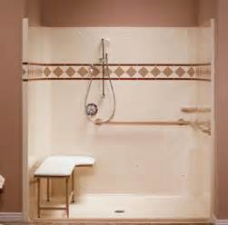 Bathroom design gallery on expose the choicest handicapped bathrooms