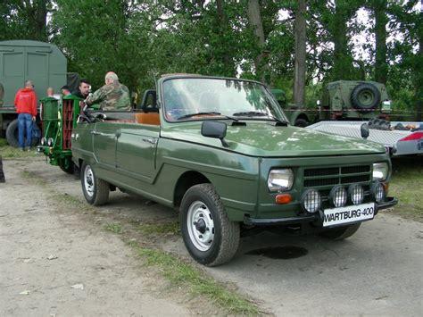 pomoco chrysler jeep of hton pomoco dodge pomoco chrysler dodge jeep ram of hton in