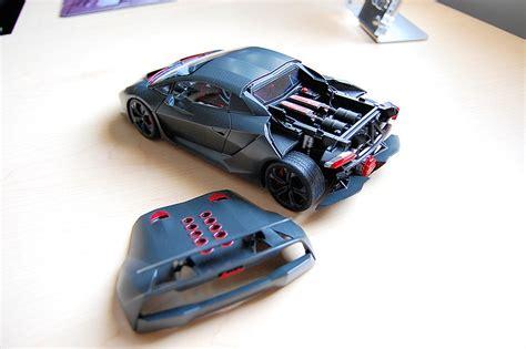 Lamborghini Sesto Elemento Wheels Usa Edition todo sobre 1 18 vol ccii quot nuremberg 2014 edition quot p 225 20 forocoches