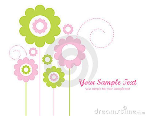 greeting card design templates template design for greeting card royalty free stock