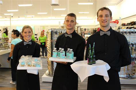 nordstrom help desk for employees nordstrom rack employee www imgkid com the image kid