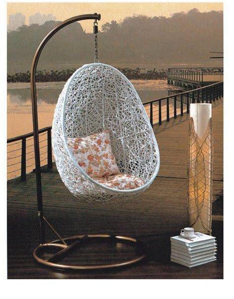 egg swing chair indoor swing basket hanging chair cradle outdoor indoor hanging