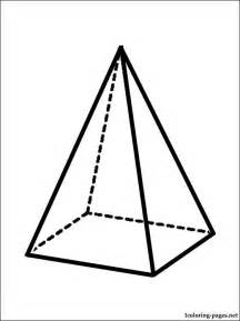 color pyramid food pyramid color pages coloring pages