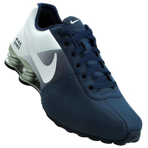 Nike Shock nike shox
