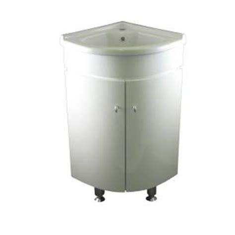 Cheap Corner Vanity Units by Corner Vanity Bathroom Corner Vanity Unit Basin