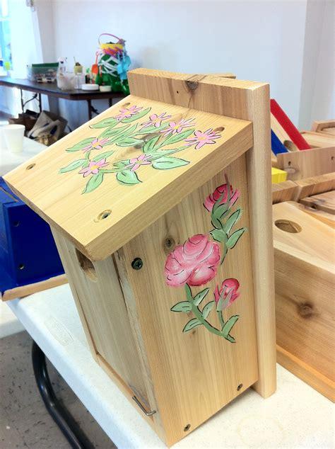 birdhouse woodworking plans free home plans church birdhouse plans