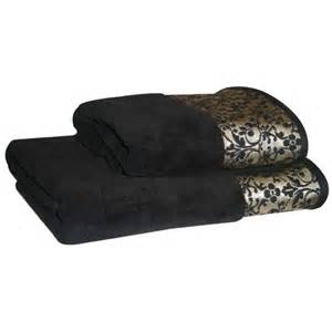 black bath towel classic black bath towels from dunelm mill bath towels